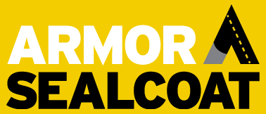 Armor Sealcoat